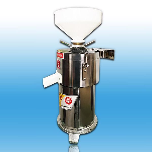 商用磨浆机